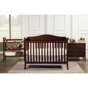 walmart baby furniture dresser. unique dresser greystone bella dressers to walmart baby furniture dresser