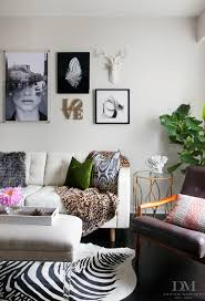 White Leather Chairs For Living Room The 25 Best Ideas About White Leather Sofas On Pinterest White