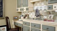 Kitchen Cabinet Door Accessories And Components Pictures Options Kitchen Interiors Ideas