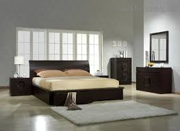 Wonderful Bedroom Setting Ideas At Awesome Very Attractive Settings Home Designs  Strikingly Interior Design