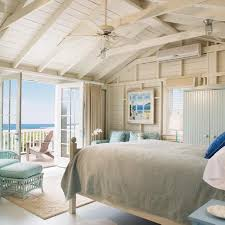 Inn Love. Beach Cottage BedroomsBeach ...