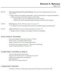 Examples Of Resumes For High School Students Delectable College Student Resume Gorgeous Google Resume Examples Google Resume