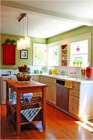 Kleine Kücheninsel Inspiration Für Ihr modernes Küchendesign