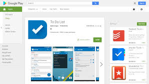 to do lis best to do list apps free paid tools
