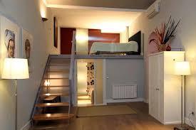 bed design design ideas small room bedroom. 38 awesome small room design ideasu2026 15 35 u0026 will rock your bed ideas bedroom