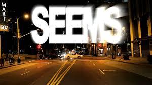 Street Lights Kanye Street Lights Music Video Kanye West