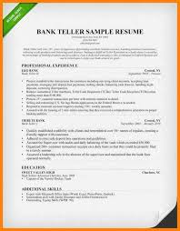 Objectives On Resume For Retail Free Basic Resume Template Australia