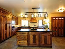 kitchen modern kitchen lighting island lighting kitchen bar lighting fixtures kitchen island pendant lighting ideas