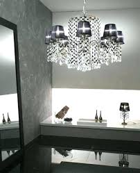 mini chandeliers for bathroom chandeliers contemporary bathroom chandelier unique modern bathroom chandeliers ideas to decorate lamps