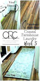 smartcore by natural floors ultra installation vinyl plank acacia flooring reviews