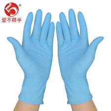 Latex Rubber Gloves Tehnostroy Info