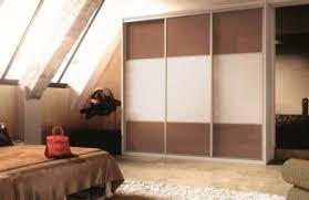 loft murano romana pluriel color select imagina bedroom celio furniture cosy