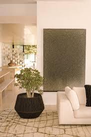 Organic Modern Furniture 177 Best Organic Modern Images On Pinterest Organic Modern