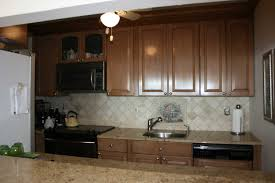 all pro painting co refinishes kitchen cabinets all pro painting