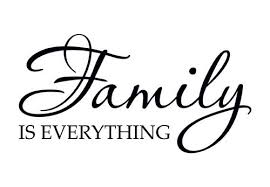 Family And Love Quotes 100 Family Love Quotes lovequotesmessages 60