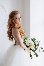 Wedding Bridal Hairstyle collections of wedding hairstyles bridal hairstyles cute 3326 by stevesalt.us
