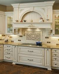 country kitchen backsplash 30 pictures