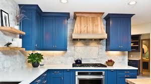 best kitchen paint colors of 2021