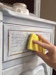 diy furniture restoration ideas. How To Transfer Images Onto Furniture - This Is An Easy Way Give Your Diy Restoration Ideas