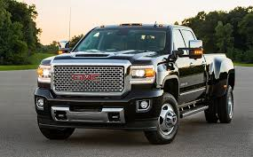 2018 gmc 3500 all terrain. contemporary terrain 2018 gmc sierra 25003500 hd news specs price inside gmc 3500 all terrain i