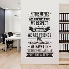 wall hangings for office. Popular Item Law Office Decorations Wall Art 247486941998606916 Decor Typography In This Ultimate Decal Sticker Motivational Hangings For L