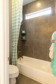when it comes to the bathroom it is especially important to seal in gaps and repair s around