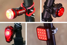 Best Rear Bike Light For Daytime 17 Of The Best Cycling Rear Lights Make Sure Youre Seen