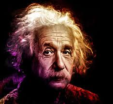 Einstein Quotes Impressive Albert Einstein Quotes Albert Einstein Biography Facts Quotes