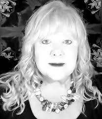 Diane Lynn Hix Art