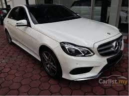 mercedes benz 2015 s class white. 2015 mercedesbenz e300 bluetec sedan mercedes benz s class white