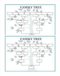 Ancestry Diagram Ancestry Tree Diagram Diagrams Of Family Tree Ancestrycom Family