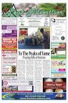 Pa 24 11 14 by Peak Advertiser - issuu