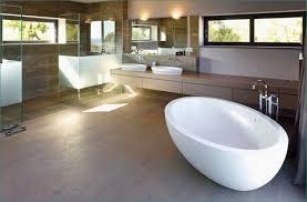 Holzboden Badezimmer Holzboden Im Badezimmer Ambiente Mit Natur