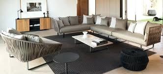 indoor outdoor furniture amazing of indoor outdoor furniture friendly seating design for outdoor furniture cynthilyn indoor indoor outdoor