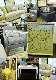 quality discount furniture. Brilliant Quality Colorfulandeclecticfamilyroomfurnishingscortclearance Throughout Quality Discount Furniture C
