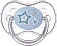 <b>Canpol Babies</b> 22/563 – купить <b>пустышка</b>, сравнение цен ...