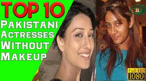 top 10 stani actresses without makeup 2016