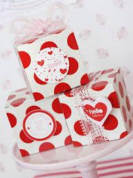 office valentines day ideas. Interesting Ideas Karau0027s Party Ideas Cupidu0027s Post Office Valentineu0027s Day   Throughout Office Valentines A
