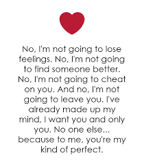 Sent This To My Hubby Love Quotes Versos De Amor Amor Perfecto