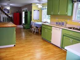 painting kitchen cabinets without sandingHow To Paint Kitchen Cabinets Without Sanding  goodfurniturenet
