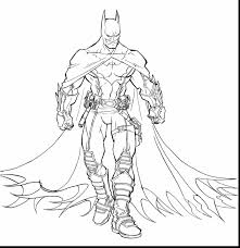 Small Picture good batman coloring pages with batman color pages alphabrainsznet