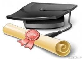 Налоговая и бухгалтерская отчетность за месяцев года от  Международный диплом по налогообложению АССА ДипНРФ