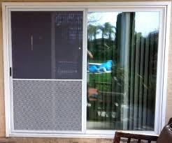 sliding screen door sliding screen door kit home depot about remodel fabulous home decorating ideas with sliding screen door kit home depot sliding screen