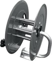 garden hose reels with wheels garden hose reel cart reviews