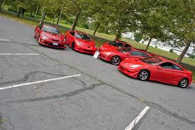 Veilside Toyota Celica Gt Body Kit - Toyota Celica Forum
