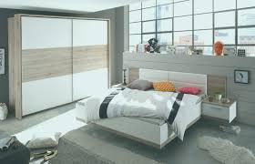 Italienische Schlafzimmer Komplett Gebraucht Downloads Und Kontakt