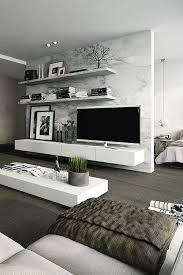 tv units celio furniture tv. Best Tv Board Images On Pinterest Arquitetura Living Room And Ideas With Units Celio Furniture C