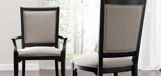 Thomasville Living Room Furniture Wood Dining Room Furniture Sets Thomasville Furniture