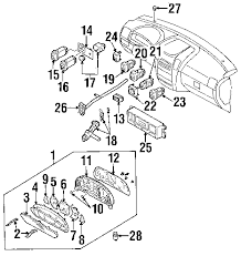 kia sorento engine wiring diagram kia image wiring 2003 kia sorento exhaust diagram 2003 image about wiring on kia sorento engine wiring diagram