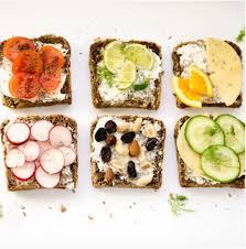 Healthy Snacks A New Meal Plan Idea Amy Gorin Nutrition